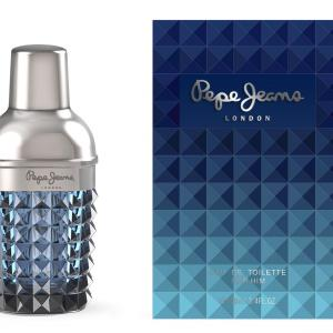 Pepe Jeans for Him Pepe Jeans London para Hombres