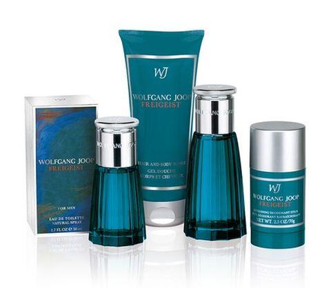 Wolfgang joop parfum männer