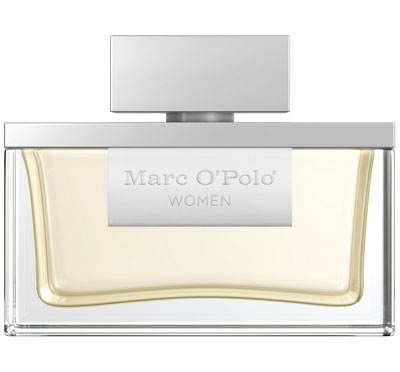 878cd015adc6 Marc O Polo Women Marc O Polo perfume - a fragrance for women 2010