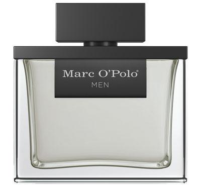 Cologne Marc Pour Men Un Parfum O'polo 2010 Homme mwn0N8