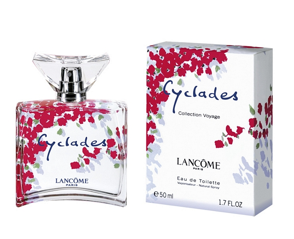 Women Women For For For Cyclades Lancome Women Lancome Cyclades Cyclades Lancome srdCoBxQth