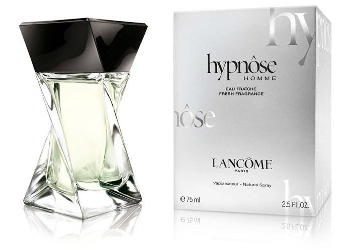 601cfaf7997 Hypnose Homme Eau Fraiche Lancome Kolonjska voda - parfem za ...