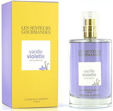 For Violette Laurence Women Dumont Vanille 3TJlKcF1