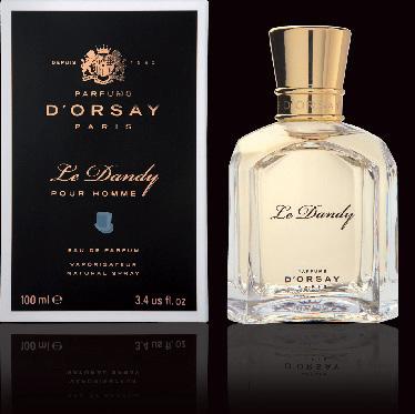 Le Pour Le Dandy Dandy Dandy Homme D'orsay Le Homme D'orsay Pour Nm8w0vn
