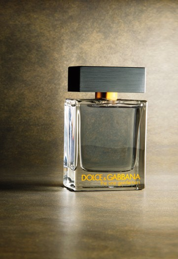 amp;gabbana Homme Gentleman Dolce The One Pour 35c4RAjLq
