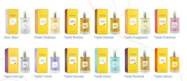 Vanille Dumont For Bourbon Women Laurence 1lKJ3TuFc
