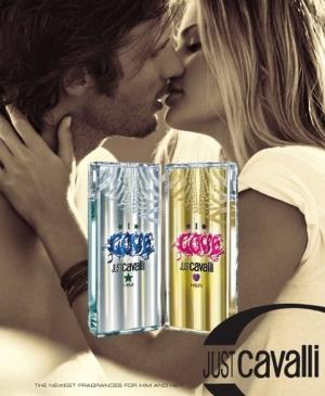 a8ba48a63b Just Cavalli I Love Her Roberto Cavalli perfume - a fragrance for ...