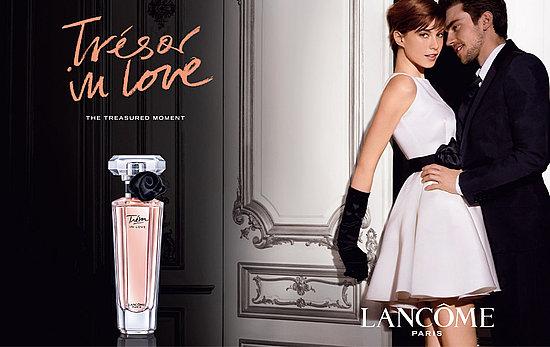 Tresor In Love Lancome voor dames
