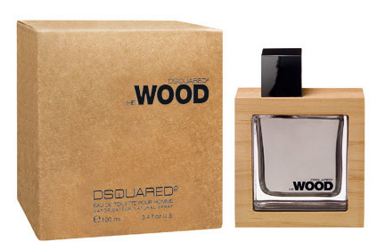 Pour Wood Dsquared² Pour He Homme Homme Dsquared² He Wood eD2WEYHI9b