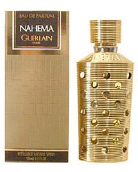 Guerlain Pour Femme Femme Nahema Pour Nahema Guerlain Nwm8Ovny0
