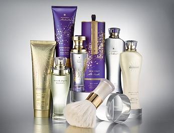 Dream Angels Heavenly Stardust Victorias Secret Perfume A