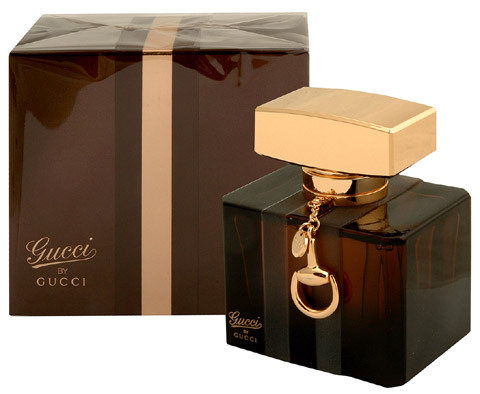 Gucci by Gucci Eau de Parfum Gucci parfum - un parfum de dama 2007 96ff5e985a8