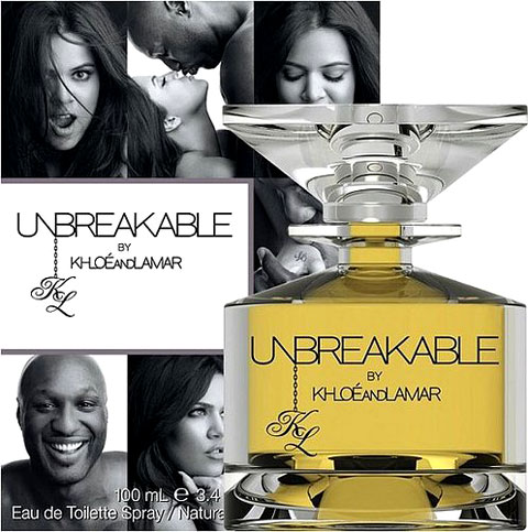 Unbreakable Khloe And Mujeres Para Lamar Hombres Y w08OnPkX