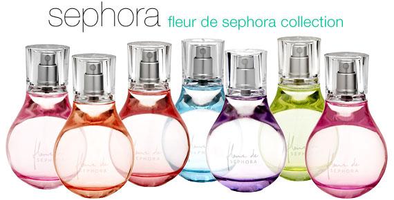 Women Sephora For Fleur De Hibiscus D9HIE2WY