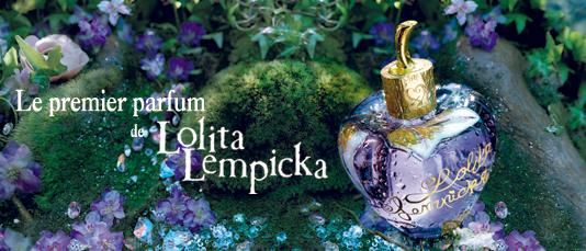 Lempicka Premier Parfum Le Lolita Pn8x0okwn Un jLUVGzpMqS