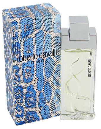 Roberto Cavalli Man Roberto Cavalli Masculino Imagens Roberto Cavalli Man Roberto  Cavalli Masculino Imagens ... 8d39723708