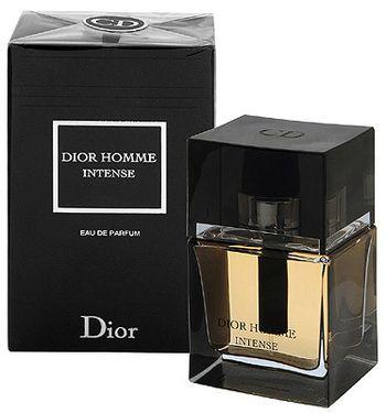 1f02cdd4101 Dior Homme Intense 2007 Christian Dior colônia - a fragrância ...