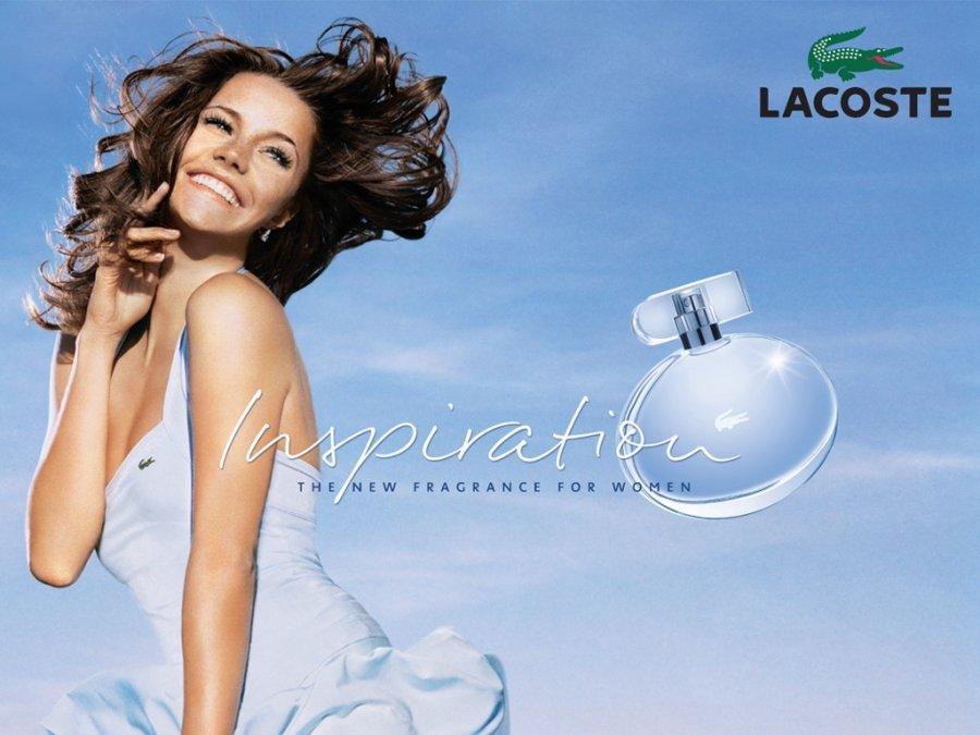 Femme Inspiration Pour Fragrances Pour Lacoste Fragrances Inspiration Lacoste HIYED2W9