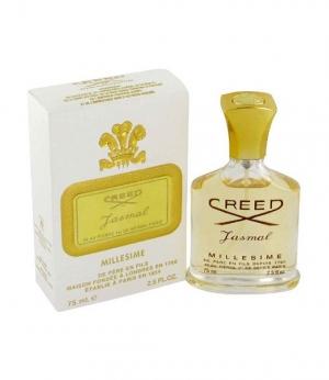 Jasmal Creed аромат аромат для женщин 1959