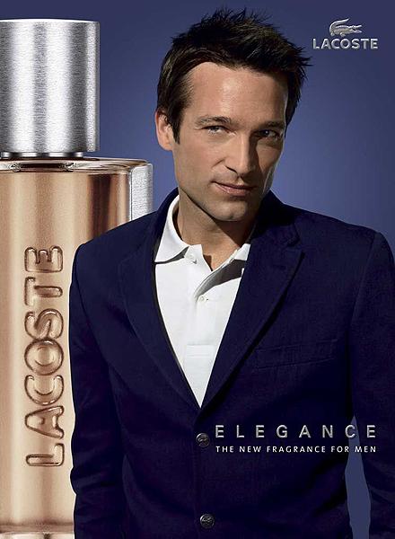 Parfum 2007 Homme Fragrances Pour Cologne Lacoste Elegance Un WYEH9Ib2eD
