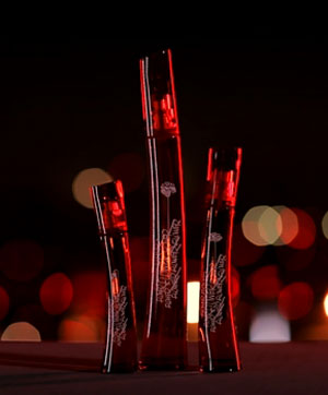 Kenzo Parfum Un Femme Flower Tag Pour 2011 qSzUMVp