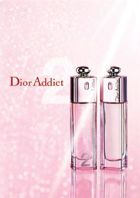3f382b03163 Dior Addict 2 Christian Dior perfume - a fragrância Feminino 2005