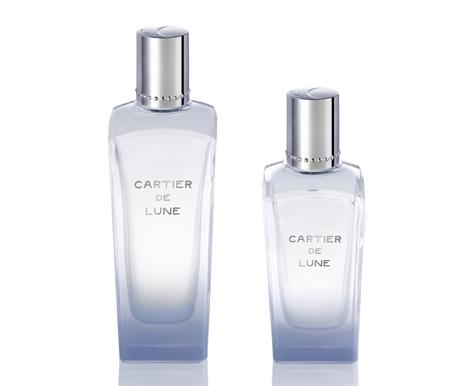 18208b32930 Cartier De Lune Cartier perfume - a fragrância Feminino 2011