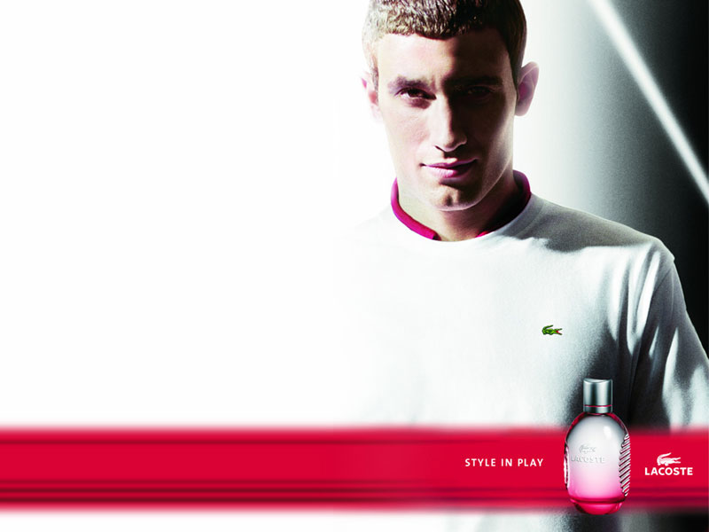 In Homme Pour Lacoste Style Fragrances Play 8nwm0vN