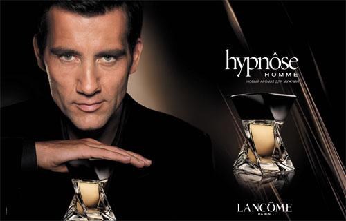 Homme Pour Homme Hypnôse Homme Lancome Lancome Hypnôse Lancome Pour Pour Hypnôse Lancome Homme Hypnôse PnO0wk