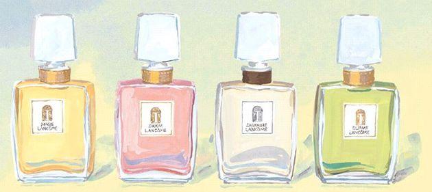 Parfum Cologne Lancome Homme 2005 Un Pour Sagamore W2HYbeE9ID