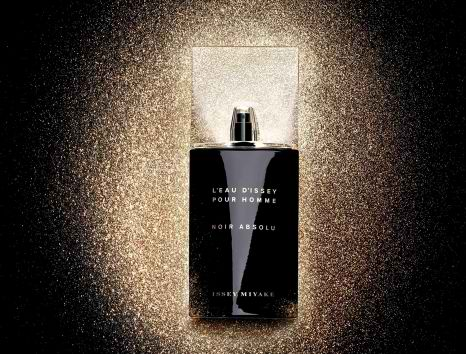 5d39431cb2 L'Eau d'Issey Pour Homme Noir Absolu Issey Miyake for men Pictures