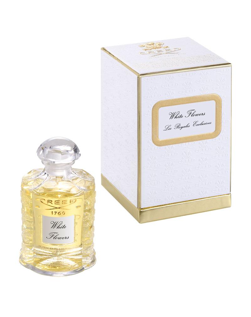White Flowers Creed Perfume A Fragrance For Women 2011 Guerlain Lamp039instant Extreme Pour Homme Eau De Parfum 75ml Pictures