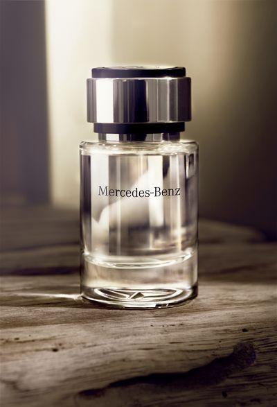 mercedes benz mercedes benz cologne a fragrance for men 2012. Black Bedroom Furniture Sets. Home Design Ideas