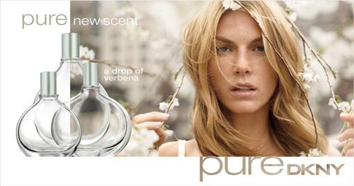 Pure DKNY Verbena Donna Karan voor dames