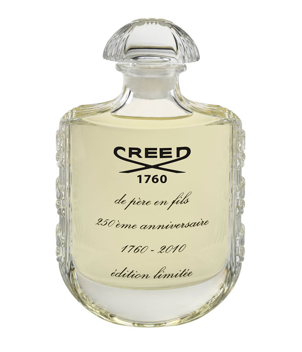 Royal Service Creed Perfume A Fragrance For Women 2011