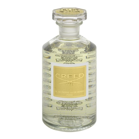 Ambre Cannelle Creed Perfume A Fragrance For Women And Men 1949