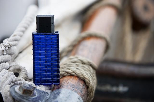 228a4aaf00 Gant Gant cologne - a fragrance for men 2011
