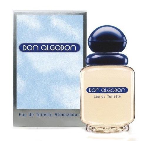e9ff4110c Don Algodon Don Algodon perfume - a fragrance for women 1985