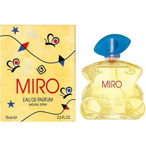 Miro Femme Miro аромат аромат для женщин 2003