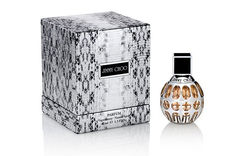 6c6e10a228cd Jimmy Choo Limited Edition Parfum Jimmy Choo perfume - a fragrance ...