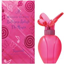 Lollipop Splash Inseparable Mariah Carey for women