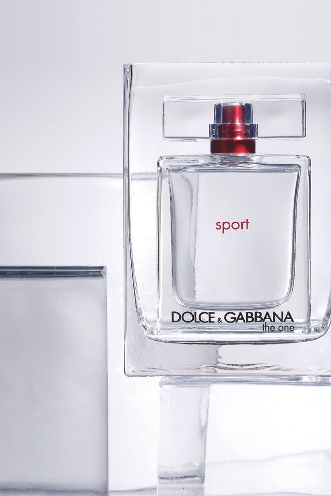 de3607fdf7474 The One Sport Dolce amp Gabbana Colonia - una fragancia para Hombres ...