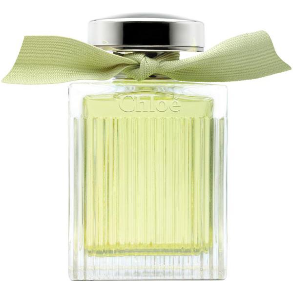 Leau De Chloe Chloé Parfum Ein Es Parfum Für Frauen 2012