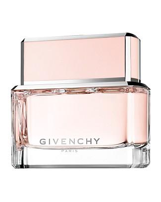 Toilette Givenchy 2012 Pour Femme Dahlia Noir Un Eau Parfum De hdtQsr