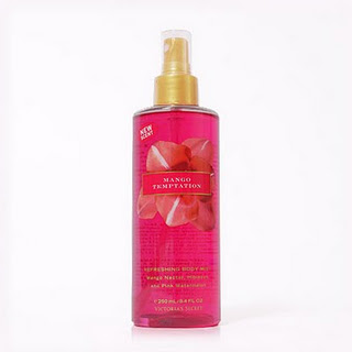 88e27f041 Mango Temptation Victoria's Secret parfem - parfem za žene 2011