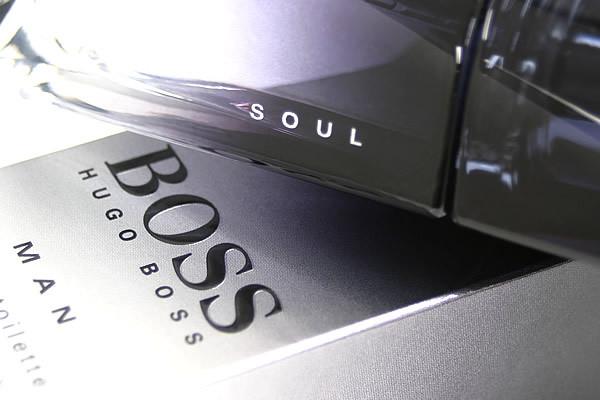 boss soul hugo boss cologne ein es parfum f r m nner 2005. Black Bedroom Furniture Sets. Home Design Ideas