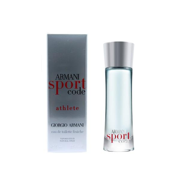 Armani Code Sport Athlete Giorgio Armani Cologne A Fragrance For