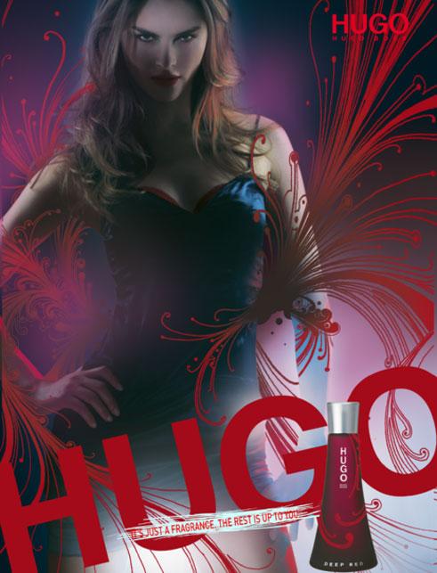 fc97842875609 Deep Red Hugo Boss Feminino Imagens Deep Red Hugo Boss Feminino Imagens