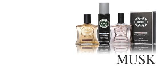 Brut Musk Brut Parfums Prestige Cologne A Fragrance For Men 1986