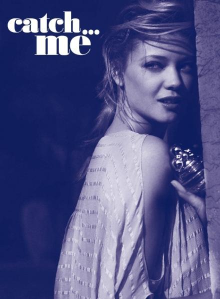 2012 Pour Un Parfum Cacharel Catchme Wye2ibehd9 Femme lF3JTK5uc1